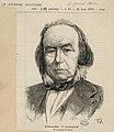 Bernard, Claude (1813-1878) CIPB1423.jpg