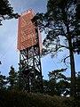 Bernati lighthouse - panoramio.jpg