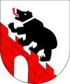 Bernburg.PNG