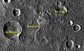Bernoulli sattelite craters map.jpg