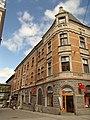 Bernska huset Sundsvall 61.JPG