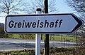 Bertrange, Gréiwelshaff (2).jpg
