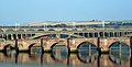 Berwick Bridge 01.jpg