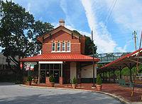 Berwyn Station Pennsylvania.jpg
