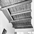 Beschilderd plafond voorkamer - Amsterdam - 20016969 - RCE.jpg