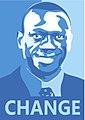 Besigye.jpg