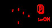 β-D-Glucose