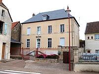 Bethon-FR-51-mairie-23.jpg