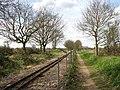 Between Buxton and Brampton - geograph.org.uk - 1236519.jpg
