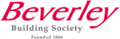 Beverley Building Society logo.png