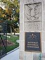 Beverly National Cemetery.jpg