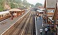 Bewdley Station geograph-3936363-by-Ben-Brooksbank.jpg