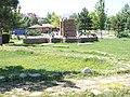 Beyşehir körünün yanındaki parktan bir görünüm - panoramio.jpg
