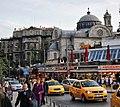 Beyoğlu-İstanbul - panoramio.jpg