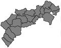 Bezirk Bruck an der Leitha.PNG