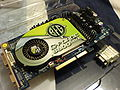 Bfg geforce 6800 gs oc.jpg