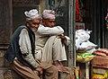 Bhaktapur, Nepal (4589009202).jpg