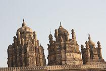 Bhuleshwar1.jpg