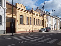 Białystok Warszawska 11.JPG