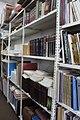 Biblioteka Narodnog muzeja u Leskovcu 07.jpg