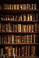 Bibliothèque humaniste de Sélestat 21 janvier 2014-61.jpg