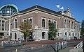 Bibliotheek Leeuwarden 03.JPG