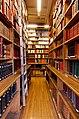 Bibliotheque ENC n04.jpg