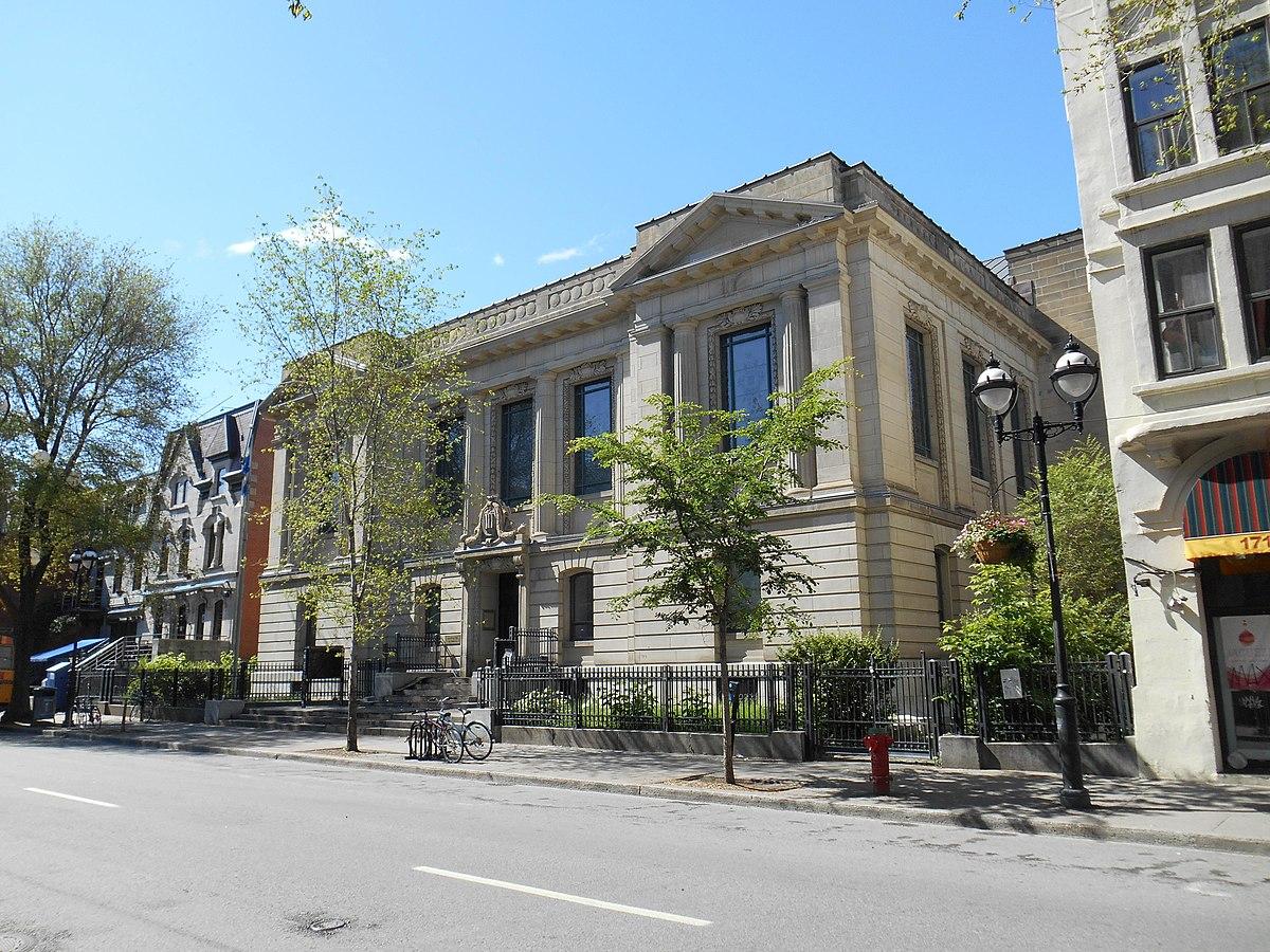 Bibliotheque Saint-Sulpice 04.JPG