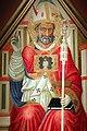Bicci di lorenzo, san biagio, 1445 ca. 02.jpg