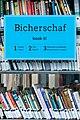 Bicherschaf op der Theaterplaz-102.jpg