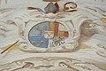 Bichl St. Georg 790.JPG