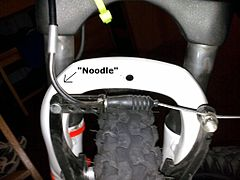 240px-Bicycle_Noodle.jpg