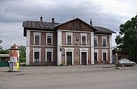 Bielsko-Biała Wschód 002.JPG
