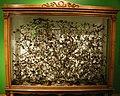 Big box of birdies (2111981047).jpg