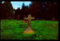 Big cross.tif