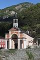 Bignasco San Michele 060915.jpg