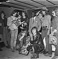 Bijeenkomst van Cuby and the Blizzards Harry Muskee (links), Eddy Boyd (midden), Bestanddeelnr 921-4514.jpg