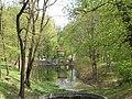 Bila Tserkva, Kyivs'ka oblast, Ukraine - panoramio (55).jpg