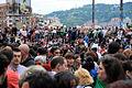 Bilbao21mayo.jpg