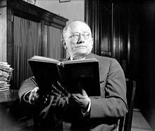 Theodore G Bilbo Wikipedia