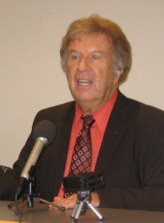Grammy Award for Best Southern, Country or Bluegrass Gospel Album - Bill Gaither has won the award four times, the most of any performer