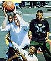 Bill clinton playing basketball.jpg