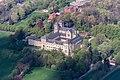 Billerbeck, Abtei Gerleve -- 2014 -- 7626.jpg