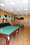 Billiard room at Bellingshausen Base IMG 5401.JPG