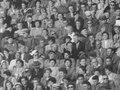 File:Billy Graham in het Feyenoord stadion.ogv
