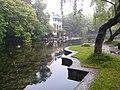Binhu, Wuxi, Jiangsu, China - panoramio (314).jpg