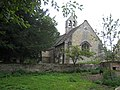 Binsey church oxford uk.jpg