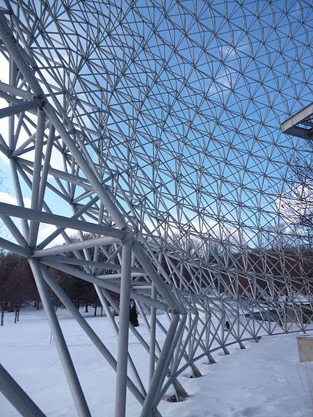 Biosphere---detail2