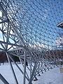 Biosphère detail.JPG