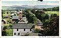 Bird's-eye-view of Bethlehem Street (NBY 4502).jpg